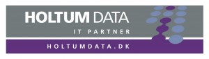 Holtum Data